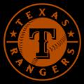 Texas_Rangers_02_tn__55725_thumb