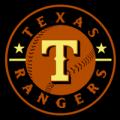 Texas_Rangers_03_tn__32315_thumb