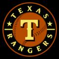 Texas_Rangers_04_tn__86487_thumb