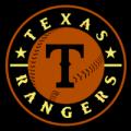 Texas_Rangers_05_tn__79908_thumb