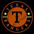 Texas_Rangers_06_tn__92248_thumb