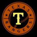 Texas_Rangers_07_tn__07190_thumb