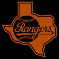 Texas_Rangers_08_tn__15015_thumb