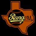 Texas_Rangers_09_tn__56339_thumb