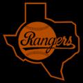 Texas_Rangers_10_tn__77148_thumb