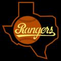 Texas_Rangers_11_tn__60088_thumb