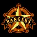 Texas_Rangers_12_tn__10486_thumb