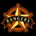 Texas_Rangers_13_tn__52290_thumb