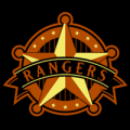 Texas_Rangers_14_tn__19031_thumb