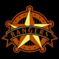 Texas_Rangers_15_tn__96112_thumb