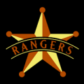 Texas_Rangers_16_tn__35864_thumb