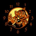 The_Count_Clock_MOCK__15211_thumb