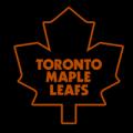 Toronto_Maple_Leafs_01_tn__83360_thumb