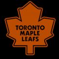 Toronto_Maple_Leafs_02_tn__62626_thumb