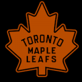 Toronto_Maple_Leafs_04_tn__07121_thumb