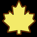 Toronto_Maple_Leafs_05_tn__64963_thumb
