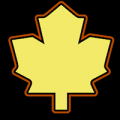 Toronto_Maple_Leafs_06_tn__81254_thumb
