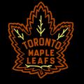 Toronto_Maple_Leafs_07_tn__57072_thumb