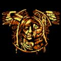 Warrior_Wolf_MOCK__25165_thumb
