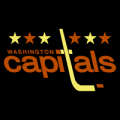 Washington_Capitals_01_tn__31922_thumb