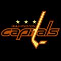 Washington_Capitals_02_tn__38400_thumb