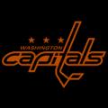 Washington_Capitals_03_tn__80946_thumb