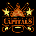Washington_Capitals_04_tn__06795_thumb