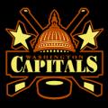 Washington_Capitals_05_tn__27636_thumb