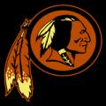 Washington_Redskins_01_MOCK__50041_thumb