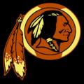 Washington_Redskins_02_MOCK__28486_thumb