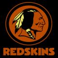 Washington_Redskins_04_MOCK__57515_thumb