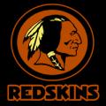 Washington_Redskins_06_MOCK__14656_thumb