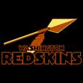 Washington_Redskins_08_MOCK__01047_thumb