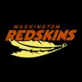 Washington_Redskins_09_MOCK__27893_thumb