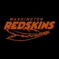 Washington_Redskins_10_MOCK__97946_thumb