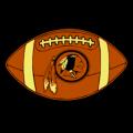 Washington_Redskins_12_MOCK__85911_thumb