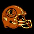 Washington_Redskins_13_MOCK__70812_thumb