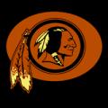 Washington_Redskins_14_MOCK__60529_thumb