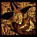Wicked_Witch_with_Flying_Monkeys_tn__92787_thumb